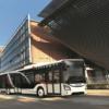 Iveco Urbanway 4