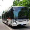 Iveco Urbanway 6