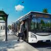 Iveco Urbanway 7
