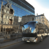 iveco_magelys_8