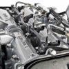 f1c-euro-vi--gearboxe_13444417465_o_compressed