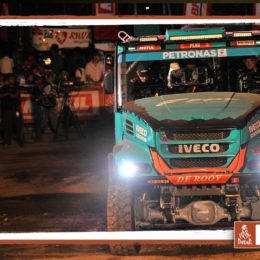 Dakar2019 podium 3_compressed