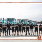 Dakar2019 scrut 2_compressed