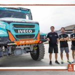 Dakar2019 scrut 3_compressed
