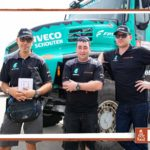 Dakar2019 scrut 4_compressed