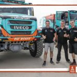 Dakar2019 scrut 5_compressed
