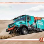 Dakar2019 stage 1_._503png_compressed