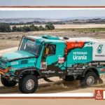Dakar2019 stage 1__509_compressed