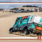 Dakar2019 stage 1_people_compressed