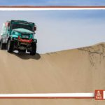 Dakar2019_Stage 3_compressed