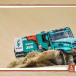 Dakar2019_Stage 3_d_compressed