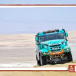 Dakar2019_Stage 3_e_compressed