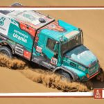 Dakar2019_Stage 5 a_compressed