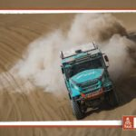 Dakar2019_Stage 5 b_compressed