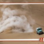 Dakar2019_Stage 5 d_compressed