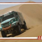 Dakar2019_Stage 5 e_compressed