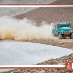 Dakar2019_stage 4 c_compressed