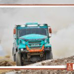 Dakar2019_stage 4 d_compressed