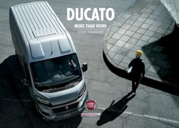 Ducatomerci_new19