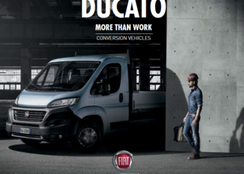Ducatotrasf_new19