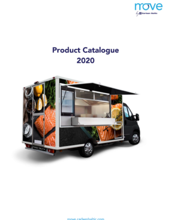 Fiat_move_Product_Catalogue_Mobile kitchen & food trucks