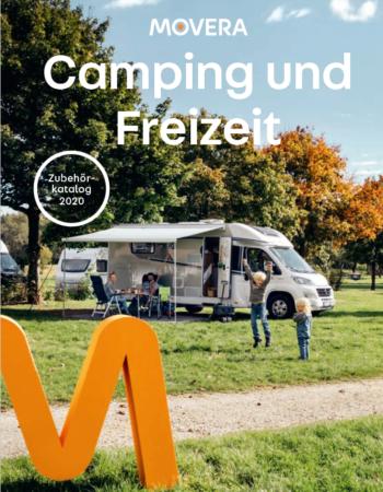 Movera_Katalog_2020_DE