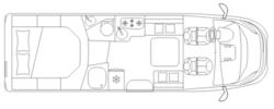 Floor_Emblema 512 E