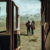 _LUC9909-Bearbeitet_Screen (96 dpi)