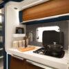 Laika Kreos_kitchen